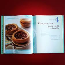 cuisiner avec ce que l on a dans le frigo avis sur le livre de recettes cuisiner avec betty crocker