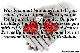 the 25 best boyfriend birthday wishes ideas on pinterest happy