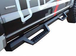 Toyota Tundra Interior Accessories Toyota Tundra Accessories Shop Realtruck Com