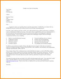 office administrator cover letter sample choice image cover
