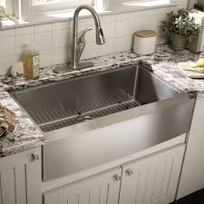 kitchen designs dimensions for u shaped kitchen ge profile white