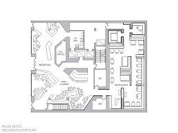 Restaurant Floor Plan Design Image Result For Restaurant Floor Plan With Cool Bar Design