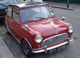 car for sale best 25 mini cars for sale ideas on small trailers