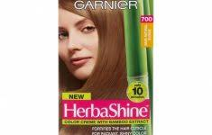 less damaging hair colors non damaging hair color hairstyle ideas