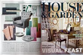 Home Interior Products Catalog Home Decor Malaysia Magazine May 2016 Scoop Cover April Haammss