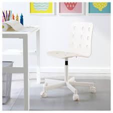 sedie da scrivania per bambini 50 idee di scrivania per bambini ikea image gallery