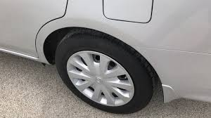 nissan versa spare tire used one owner 2016 nissan versa sv chicago il western ave nissan