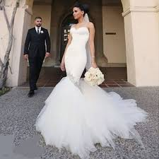 wedding dress ideas 99 beautiful princess mermaid wedding dress ideas vis wed
