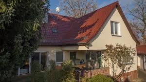Haus Kaufen Immonet Verkauft Haus Kaufen Strausberg Haus Kaufen Brandenburg