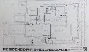 quonset hut house floor plan excellent sketchplan schindler chace
