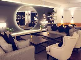 mercure sydney international airport accorhotels