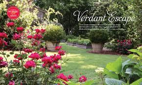 press articles u2014 troy rhone garden designer u0026 landscape architect