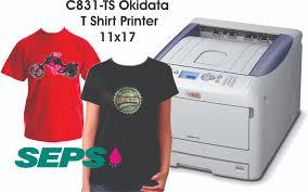 garment equipment sublimation printers sublimation equipment