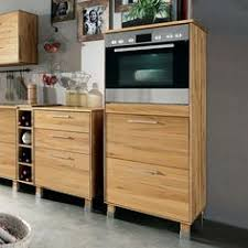 modulküche ikea modulküche udden ikea küchenmodul küche udden ikea living