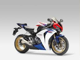 honda cbr latest model honda cbr rr fireblade photos photogallery with 53 pics