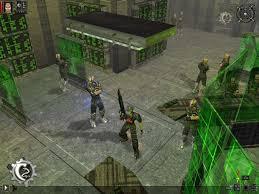 dungeon siege 4 copperhead retaliation for dungeon siege file mod db