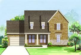 floor plans by home builder in birmingham al scotch homes