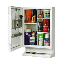 Bathroom Cabinets Online Cabinets Online Image Of Wood Kitchen Cabinets Online Touchstone