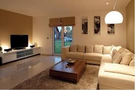 German Living Room Furniture German Brick House Decorating Ideas