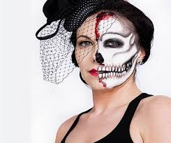 Special Effects Makeup Schools Utah Special Fx Makeup Courses Style Guru Fashion Glitz Glamour