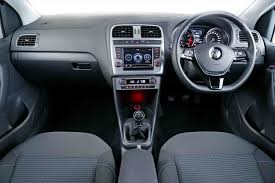 volkswagen polo good things come in threes motortalk co za