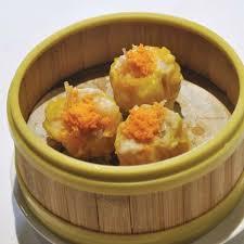 cuisine renaissance pork free cuisine dynasty restaurant renaissance