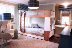 boys bedroom exciting picture of cool room for guys decoration handsome pictures of cool room for guys design and decoration ideas gorgeous cool room for