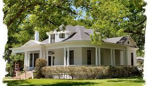 farmhouse house plans with porches farmhouse house plans with wrap around porch luxamcc org