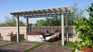 Lattice Pergola Roof by Pergola U0026 Lattice Photo Gallery M U0026m Home Supply Warehouse