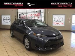 toyota canada financial phone number 282 new toyotas in stock sherwood park toyota