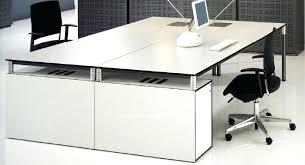 mobilier bureau pas cher bureau meuble design cleanemailsfor me