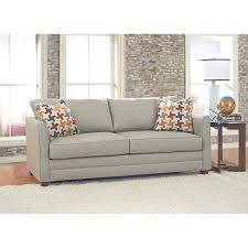 Broyhill Sectional Sofa by Sofas U0026 Sectionals Elegant Gray Sectional Sofa Costco Broyhill