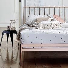 Bed Frames Domayne Domayne Australia Domayne Australia Instagram Photos And