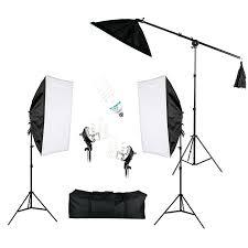 low budget lighting kit lighting for video production mobcart co