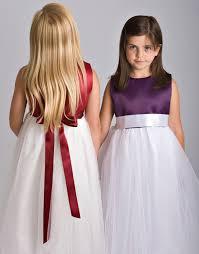 childrens wedding dresses children bridesmaid dresses junoir bridesmaid dresses