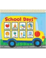 school memories album spectacular deal on deluxe school memories keepsake photo album