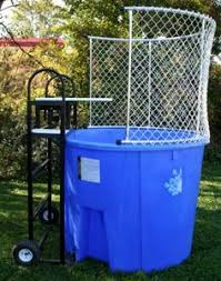 dunk tank for sale pre reception dunk tank wedding dunk tank wedding
