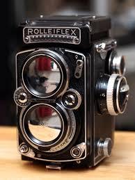 soon vintage cameras repurpose and decorative accessories