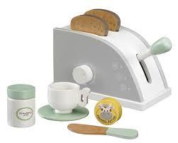 toaster kinderküche concept toaster kinderküche weiß