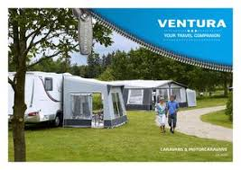 Ventura Atlantic Awning Ventura United Kingdom 2013 By Isabella A S Issuu