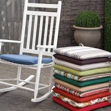 seat cushions for garden furniture moncler factory outlets com
