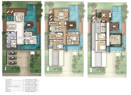 4 bhk 7485 sq ft villa for sale in prestige golfshire at rs