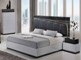 bedroom grey bedroom furniture set fresh modrest luca italian