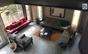Sri Lanka Home Decor Interior Design Sri Lanka