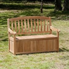 Backyard Storage Ideas by Bench Outside Storage Bench With Best Best Outdoor Storage Bench