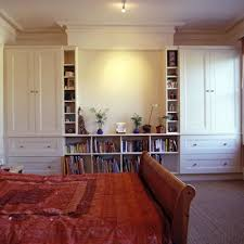 Best  Fitted Bedrooms Ideas On Pinterest Fitted Bedroom - Fitted wardrobe ideas for bedrooms