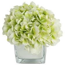 floral arrangements floral arrangements wayfair