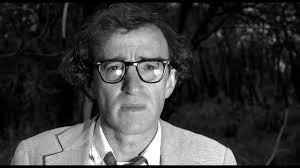 woody allen a career in ten lines youtube