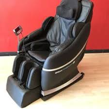 Massage Therapy Chairs Medical Breakthrough Massage Chairs 41 Photos U0026 37 Reviews