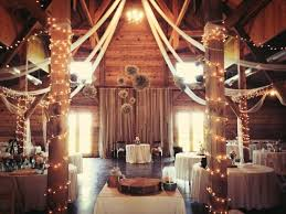wedding venues in missouri the barn at valley plantation barn wedding missouri barn